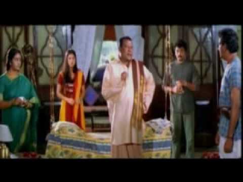 Film News - Ravi Teja Nayana Tara Anjaneyulu