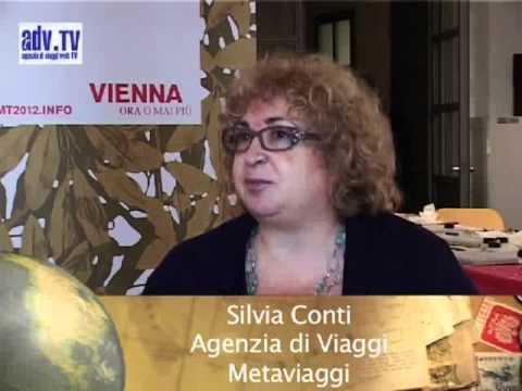 Vienna. Il 2012 sarà l'anno di Klimt