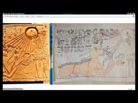 Satan Legion Moves From Sydney  To Philadelphia Shooting Spree. Illuminati Freemason Symbolism. video