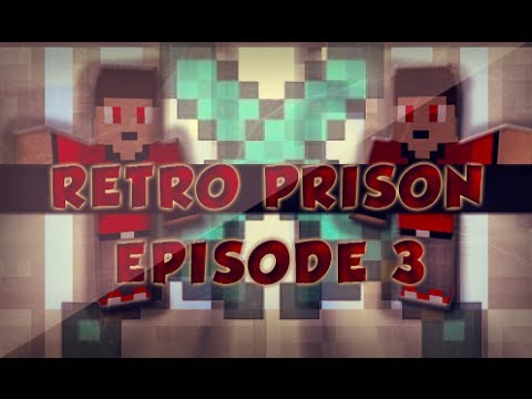 [Minecraft OP Prison]: New Factions Server? + Work On The Plot  [Episode. 3]