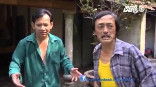 Phim hài | Việc làm - Tập 6 [ Giang Còi ft Quang Tèo ]
