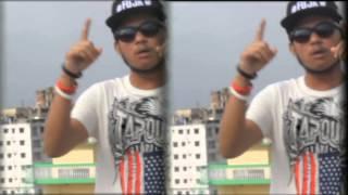 Rising bd hiphop By Random Boy''zz