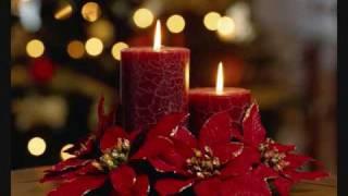 Watch Aretha Franklin Joy To The World video