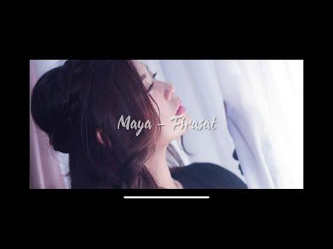 Download Firasat Cover - Mayamore Mp4 baru