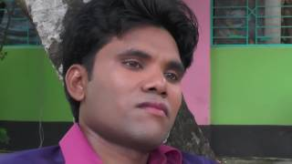Bangla new music video 2016, Bhab koira tor by F A Sumon