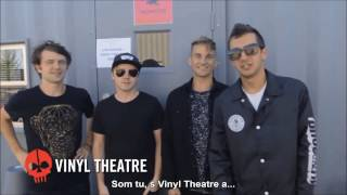 download lagu Twenty One Pilots Interviews Vinyl Theatre Sk Titulky gratis