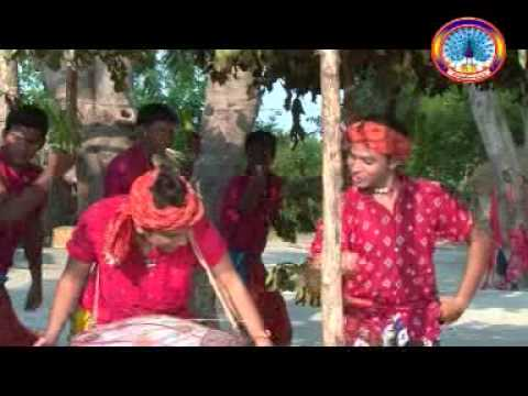 New Sambalpuri 2014 video