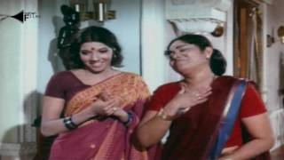 Bili Hendthi Kannada Full HD Movie || Aarathi, Margaret Thomson