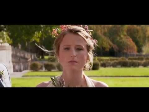 Ricki and the Flash (2015) Trailer (Genre: Comedy, Drama, Musical)