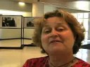 Susan Davidson - Fondest Memories