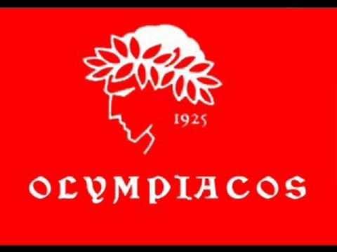 OSFP-Ymnos (Anthem)