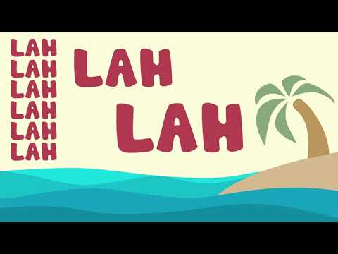 "Download  Jimmy Buffett ""Down at the Lah De Dah""   Gratis, download lagu terbaru"