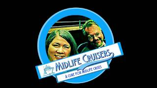 Cruiselife - Welcome to Midlife Cruisers