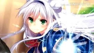 Cô gái m52|||nhạc anime