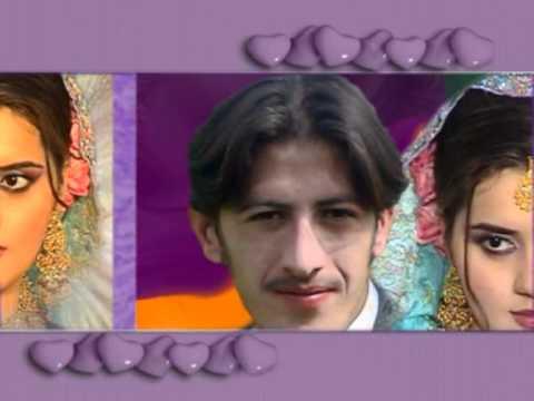 Tere chehre se nazar nahi hatti ayoub