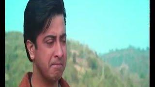 Bangla Funny video 2017  Best Funny Movie  Hero Alom,Shakib Khan,Anonto Jalil   Bangali TheVampier