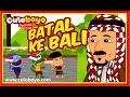 Culoboyo | Kunjungan Raja Salman Ke Bali Indonesia MP3