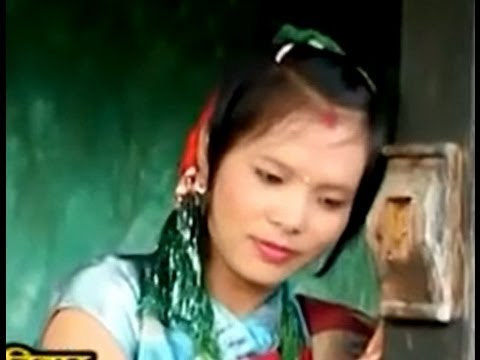 Aayo Dashain Tihar By Krishna Ranabhat And Purnakala Bc video