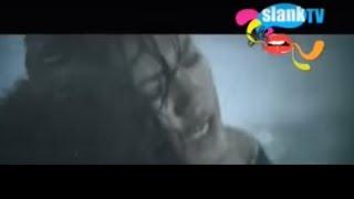 Slank - Cinta? (Official Music Video)