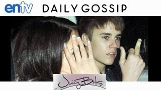 Justin Bieber Admits He's Not A Virgin: Refuses To Talk About Sex With Selena Gomez