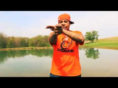 Loco - Dirt On My Name [Unsigned Artist]
