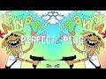 Jay Storm - Rainbow (Prod. Kash Cloud)
