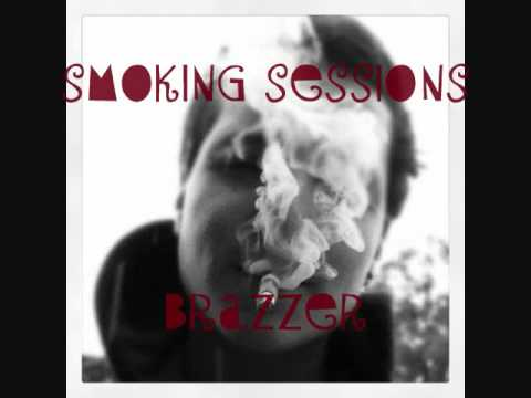 Brazzer - Brazzer In Paris video