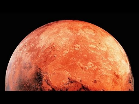Mars Needs...Poems? Send Your Haiku to Space!