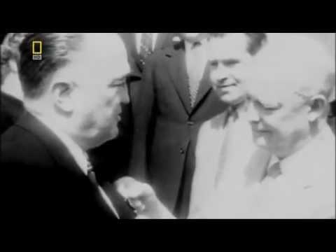 Мафия изнутри - 1.Какая мафия? / Inside The Mafia - Mafia, What Mafia?