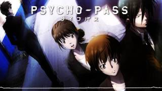 Psycho Pass 2 OP FULL (Enigmatic Feeling)