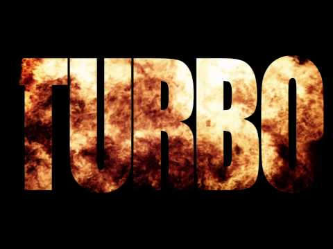 NEW KIDS ft Paul Elstak - TURBO