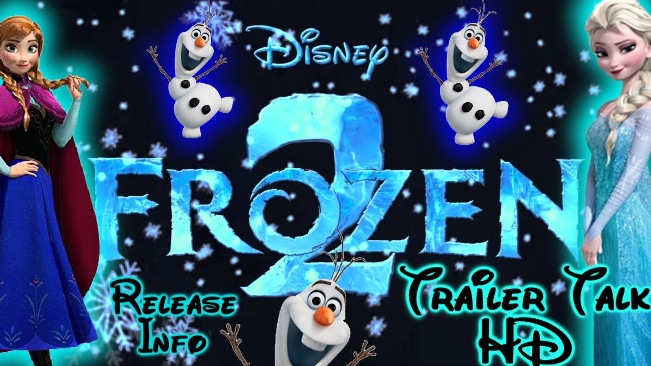 Cars 2 Movie Release Date Release Date Frozen 2 News