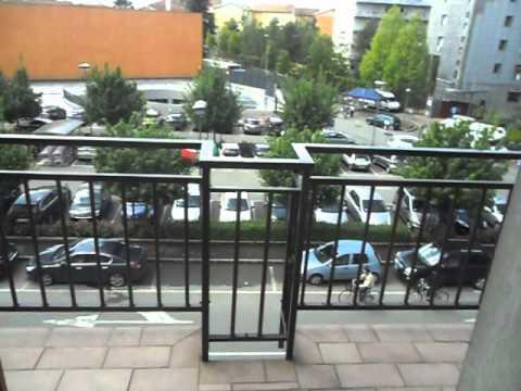 Appartamento affitto Piacenza – zona via Manfredi