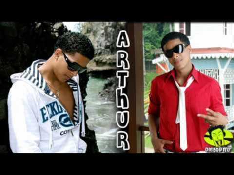 Quiero Amarte Youtube.com Watch