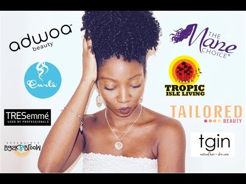 my natural high Natural hair, beauty, lifestyle, health & more interact with & get support from my natural sistas and other amazing women embracing their natural hair.