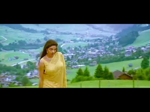 Sridevi - Awesome Romantic Song.... video