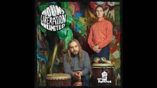 Mount Liberation Unlimited - Double Dance Lover (Radio Version)