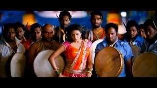 1234 Get On The Dance Floor | Chennai Express | Full Video Song | Shahrukh Khan | Deepika Padukone