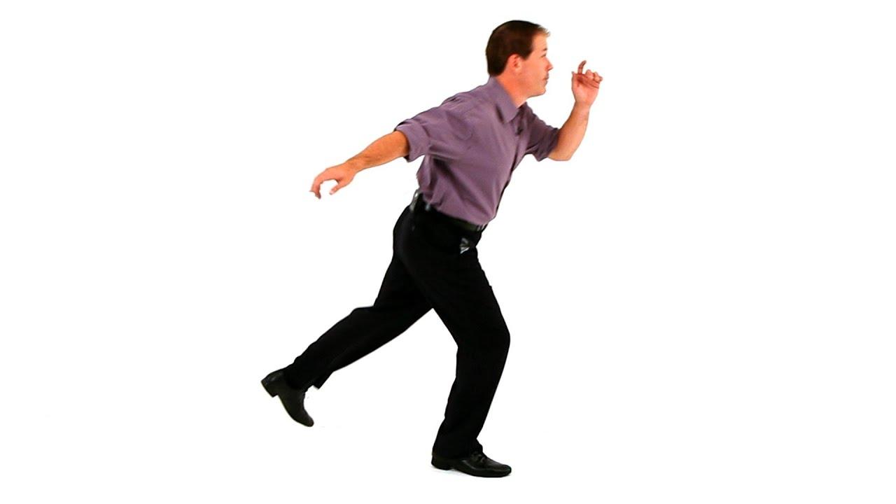 Ballet Dance Step By Diagram Of Ballroom Steps Clogging Footprint Diagrams Basic Salsa Download
