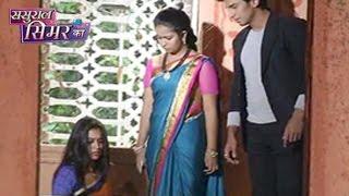 Prem GOES MISSING in Sasural Simar Ka 28th  October 2014 Full Episode