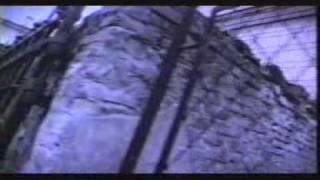 Ночные снайперы - Колыбельная по снайперски