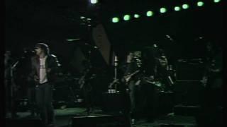 Vorschaubild Klaus Major Heuser Band