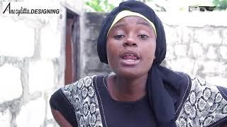Mkojo wa Ngedere amchamba marehemu aliyekufa