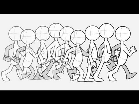 How To Make An Animation In Adobe Flash