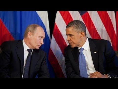 Obama Picks Gay Delegates For Sochi Olympics