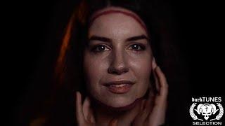 Placebo [ HORROR SHORT FILM ]