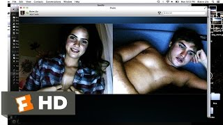 Unfriended (2014) - We'll Call Them Back Scene (1/10) | Movieclips