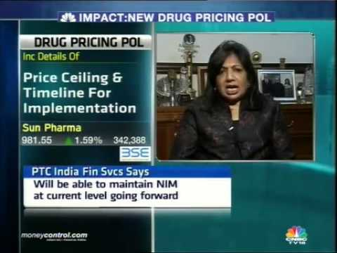 Low cost healthcare, not just price curbs, needed: Biocon  -  Part 1