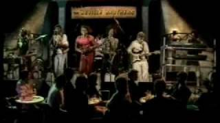 Watch Neville Brothers Fever video