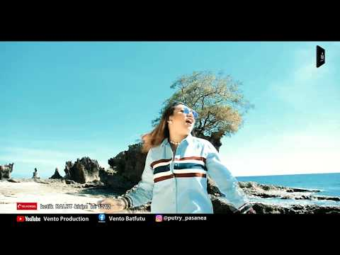 OBRAL CINTA - PUTRY PASANEA ( OFFICIAL MUSIC VIDEO )